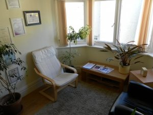 Hypnotherapy clinic Poole