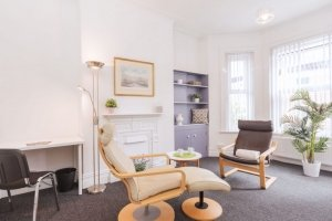Hypnotherapy Bournemouth clinic