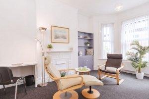 Bournemouth Hypnotherapy Hypnotherapists