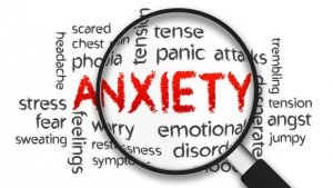 Hypnotherapy for anxiety Bournemouth