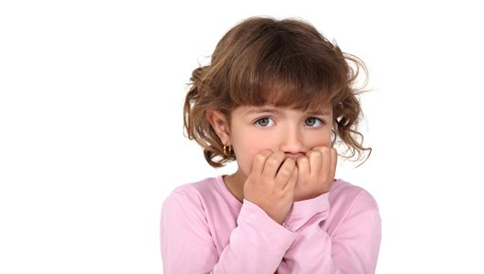 hypnotherapy for children