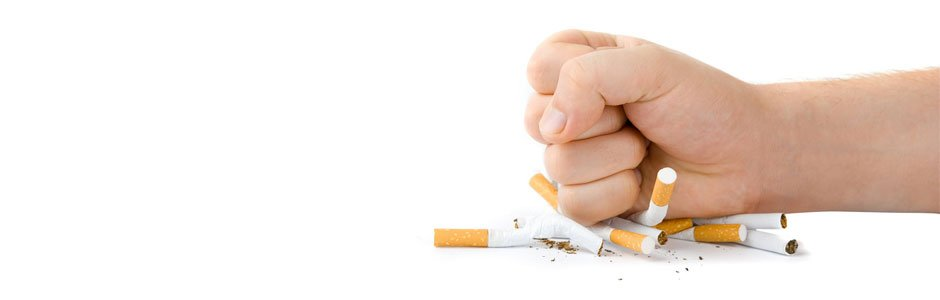 ban-stop-smoking-1