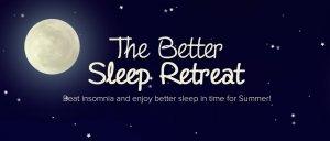 Sleep Retreat