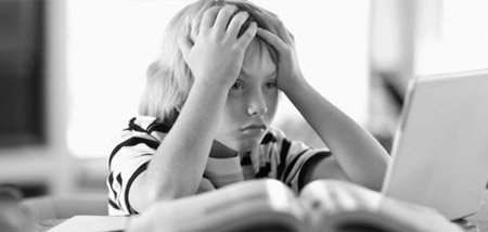 Hypnotherapy for Children and Teens