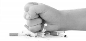 hypnotherapy-to-quit-smoking