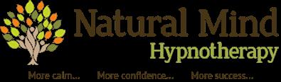 Bournemouth Hypnotherapy & Bournemouth Hypnotherapists