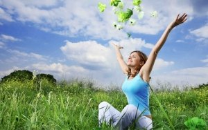 Feel Better by losing weight with hypnotherapy
