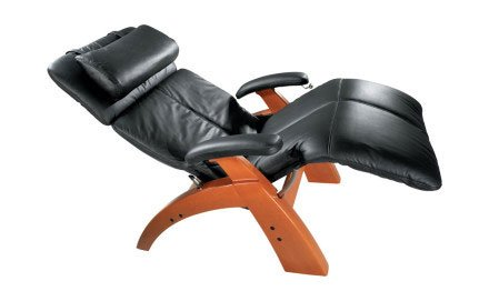 Hypnotherapy Chair
