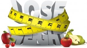 Lose weight with hypnotherapy Bournemouth